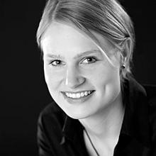 Katharina Gruber
