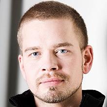 Jens Dossmann