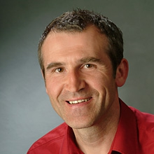 Raimund Juraschek