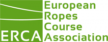 erca, European Ropes Course Association