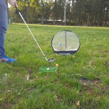 CrossGolf Teamevent Hannover